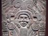 5_quetzalcoatl_wall2