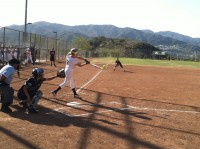 softballwebphoto