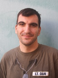 Stefan Abramian