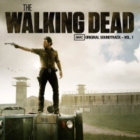 twd-s3-soundtrack-cover-325