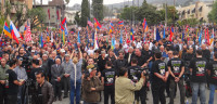armenianbanner