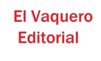 elvaqeditor